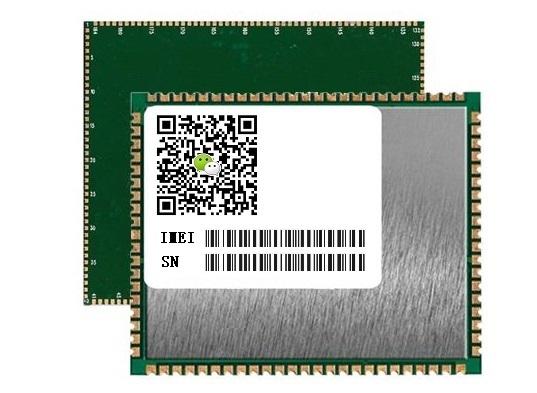 MTK-4G核心板MTK6737
