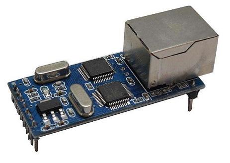 以太网串口透传YJ9-V1.0